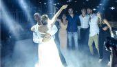 חתונות יוקרתיות בשרון