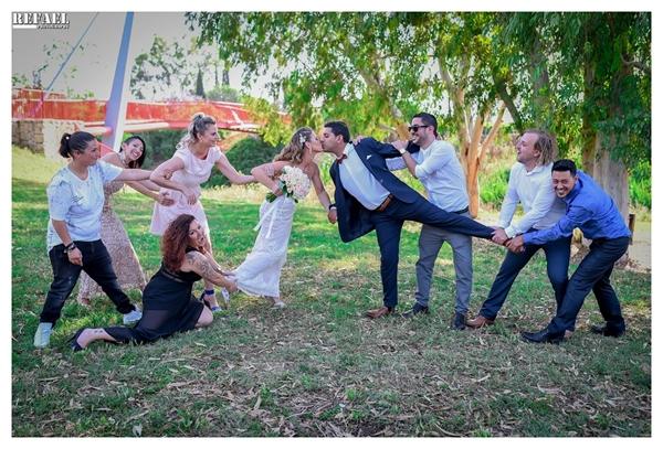 חתונת יום