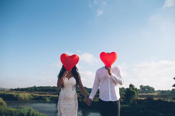 חתונה שישי