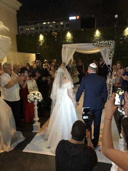 מתחתנים בשפלה