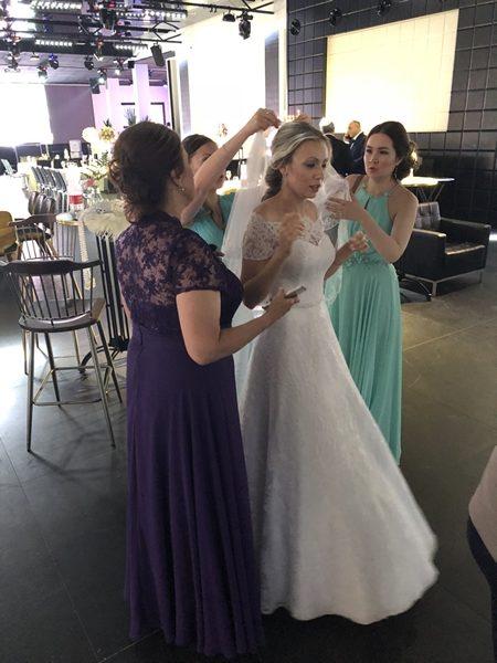 נישואין אורבנים
