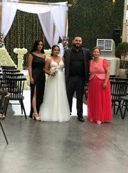אולם לחתונה בשרון